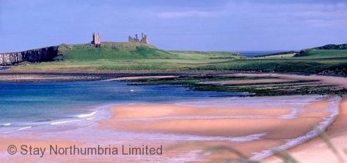 Upfront,up,front,reviews,accommodation,self,catering,rental,holiday,homes,cottages,feedback,information,genuine,trust,worthy,trustworthy,supercontrol,system,guests,customers,verified,exclusive,no1 sunnieside square,stay northumbria limited,seahouses,,image,of,photo,picture,view