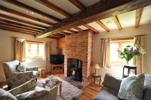 Upfront,up,front,reviews,accommodation,self,catering,rental,holiday,homes,cottages,feedback,information,genuine,trust,worthy,trustworthy,supercontrol,system,guests,customers,verified,exclusive,swallow cottage 2,poppyland holiday cottages,,,image,of,photo,picture,view