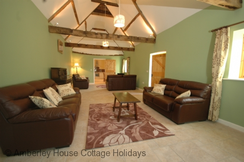 Upfront,up,front,reviews,accommodation,self,catering,rental,holiday,homes,cottages,feedback,information,genuine,trust,worthy,trustworthy,supercontrol,system,guests,customers,verified,exclusive,copyhold barns,the amberley house cottage holidays group,chichester,,image,of,photo,picture,view