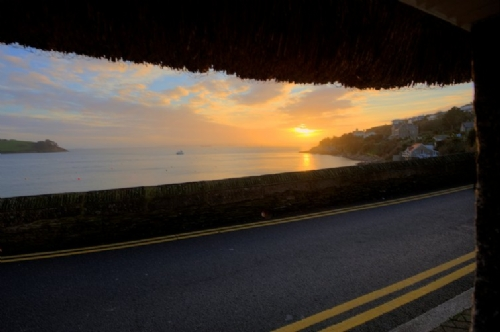 Upfront,up,front,reviews,accommodation,self,catering,rental,holiday,homes,cottages,feedback,information,genuine,trust,worthy,trustworthy,supercontrol,system,guests,customers,verified,exclusive,seacliffe warren,cornwalls cottages ltd,st mawes,,image,of,photo,picture,view