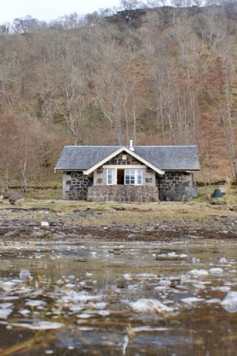 Upfront,up,front,reviews,accommodation,self,catering,rental,holiday,homes,cottages,feedback,information,genuine,trust,worthy,trustworthy,supercontrol,system,guests,customers,verified,exclusive,the boat house,ardtornish estate,morvern,,image,of,photo,picture,view