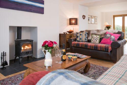 Leitholm Cottage thumbnail image