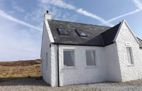 Upfront,up,front,reviews,accommodation,self,catering,rental,holiday,homes,cottages,feedback,information,genuine,trust,worthy,trustworthy,supercontrol,system,guests,customers,verified,exclusive,island view,islands and highlands cottages,dunhallin,,image,of,photo,picture,view