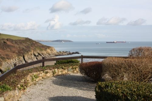 Upfront,up,front,reviews,accommodation,self,catering,rental,holiday,homes,cottages,feedback,information,genuine,trust,worthy,trustworthy,supercontrol,system,guests,customers,verified,exclusive,crags 22,holiday cornwall ltd,maenporth,,image,of,photo,picture,view