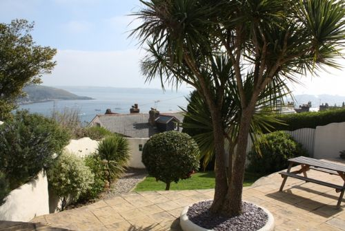 Upfront,up,front,reviews,accommodation,self,catering,rental,holiday,homes,cottages,feedback,information,genuine,trust,worthy,trustworthy,supercontrol,system,guests,customers,verified,exclusive,la mouette,holiday cornwall ltd,falmouth,,image,of,photo,picture,view