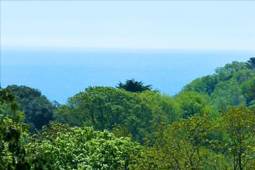 Upfront,up,front,reviews,accommodation,self,catering,rental,holiday,homes,cottages,feedback,information,genuine,trust,worthy,trustworthy,supercontrol,system,guests,customers,verified,exclusive,fowey retreat,cornwalls cottages ltd,fowey,,image,of,photo,picture,view
