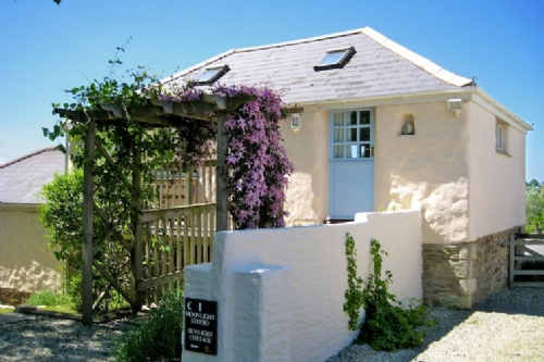 Upfront,up,front,reviews,accommodation,self,catering,rental,holiday,homes,cottages,feedback,information,genuine,trust,worthy,trustworthy,supercontrol,system,guests,customers,verified,exclusive,starlight barns,cornwalls cottages ltd,truro,,image,of,photo,picture,view