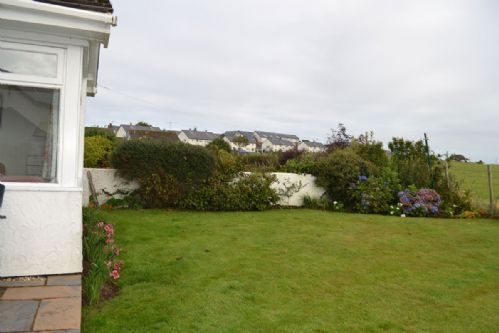 Upfront,up,front,reviews,accommodation,self,catering,rental,holiday,homes,cottages,feedback,information,genuine,trust,worthy,trustworthy,supercontrol,system,guests,customers,verified,exclusive,caradoc,coastal holidays,rhosneigr,,image,of,photo,picture,view