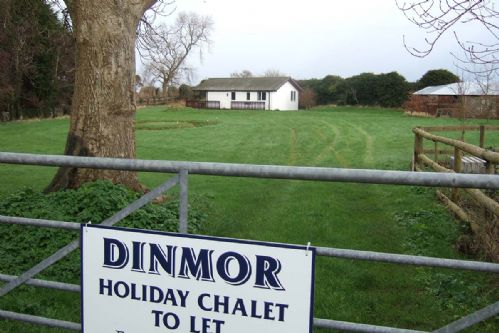 Upfront,up,front,reviews,accommodation,self,catering,rental,holiday,homes,cottages,feedback,information,genuine,trust,worthy,trustworthy,supercontrol,system,guests,customers,verified,exclusive,dinmor,coastal holidays,penmon,,image,of,photo,picture,view