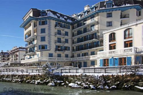 Upfront,up,front,reviews,accommodation,self,catering,rental,holiday,homes,cottages,feedback,information,genuine,trust,worthy,trustworthy,supercontrol,system,guests,customers,verified,exclusive,residence des alpes 302 appt,chamonix all year ltd,chamonix,,image,of,photo,picture,view