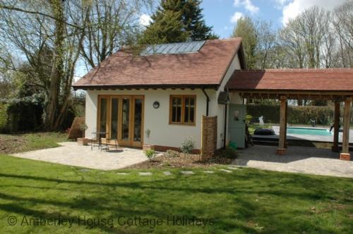 North Mundham House Studio - Main Image