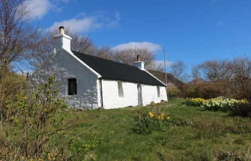 Upfront,up,front,reviews,accommodation,self,catering,rental,holiday,homes,cottages,feedback,information,genuine,trust,worthy,trustworthy,supercontrol,system,guests,customers,verified,exclusive,tigh phoil,islands and highlands cottages,elgol,,image,of,photo,picture,view