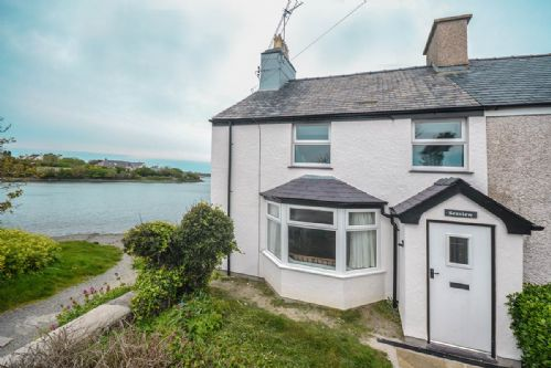 Upfront,up,front,reviews,accommodation,self,catering,rental,holiday,homes,cottages,feedback,information,genuine,trust,worthy,trustworthy,supercontrol,system,guests,customers,verified,exclusive,seaview,coastal holidays,trearddur bay,,image,of,photo,picture,view