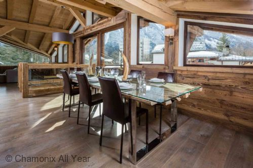 Upfront,up,front,reviews,accommodation,self,catering,rental,holiday,homes,cottages,feedback,information,genuine,trust,worthy,trustworthy,supercontrol,system,guests,customers,verified,exclusive,chalet les praz,chamonix all year ltd,les praz,,image,of,photo,picture,view