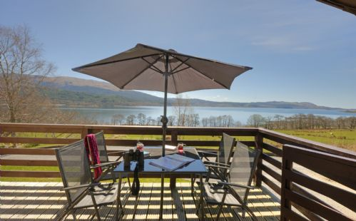 Upfront,up,front,reviews,accommodation,self,catering,rental,holiday,homes,cottages,feedback,information,genuine,trust,worthy,trustworthy,supercontrol,system,guests,customers,verified,exclusive,badger sett lodge,appin holiday homes,,,image,of,photo,picture,view