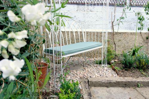 Groundfloor Garden