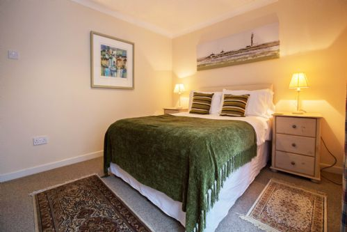 Upfront,up,front,reviews,accommodation,self,catering,rental,holiday,homes,cottages,feedback,information,genuine,trust,worthy,trustworthy,supercontrol,system,guests,customers,verified,exclusive,73 upper barn,holiday cornwall ltd,maenporth,,image,of,photo,picture,view