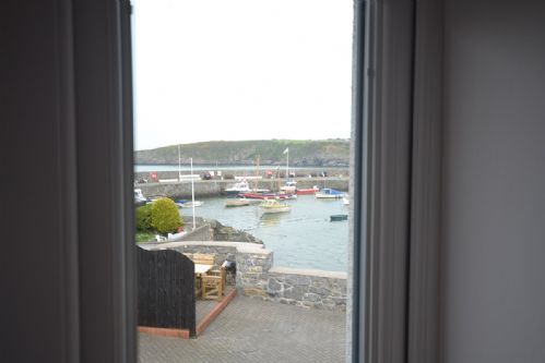 Upfront,up,front,reviews,accommodation,self,catering,rental,holiday,homes,cottages,feedback,information,genuine,trust,worthy,trustworthy,supercontrol,system,guests,customers,verified,exclusive,ty lawr,coastal holidays,cemaes bay,,image,of,photo,picture,view