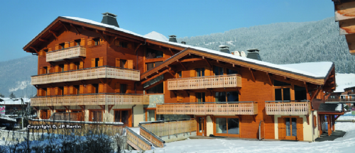 Upfront,up,front,reviews,accommodation,self,catering,rental,holiday,homes,cottages,feedback,information,genuine,trust,worthy,trustworthy,supercontrol,system,guests,customers,verified,exclusive,apartment 3 (2 bed),aiglon morzine ltd,,,image,of,photo,picture,view