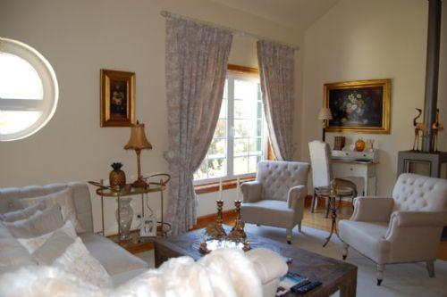 Paradise V - 2 Bedroom, 1.5 Bath