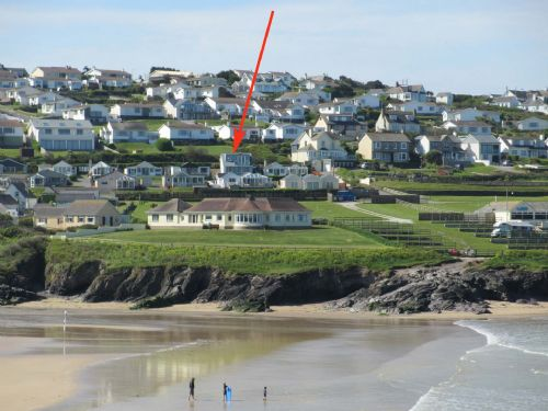 Upfront,up,front,reviews,accommodation,self,catering,rental,holiday,homes,cottages,feedback,information,genuine,trust,worthy,trustworthy,supercontrol,system,guests,customers,verified,exclusive,linga longa,cornwalls cottages ltd,rock and polzeath,,image,of,photo,picture,view