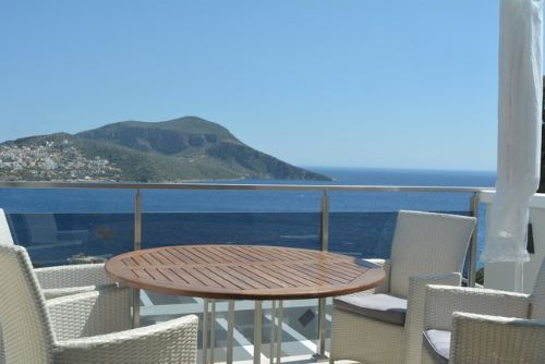 Upfront,up,front,reviews,accommodation,self,catering,rental,holiday,homes,cottages,feedback,information,genuine,trust,worthy,trustworthy,supercontrol,system,guests,customers,verified,exclusive,topaz apartment - mavi su house,olive tree travel,central kalkan,,image,of,photo,picture,view