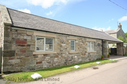 Upfront,up,front,reviews,accommodation,self,catering,rental,holiday,homes,cottages,feedback,information,genuine,trust,worthy,trustworthy,supercontrol,system,guests,customers,verified,exclusive,cartshed @ westfield,stay northumbria limited,seahouses,,image,of,photo,picture,view