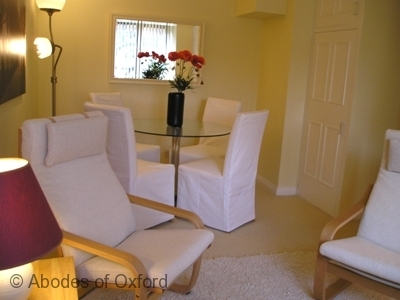 Luxury City Apartment - Self catering