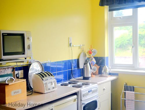Upfront,up,front,reviews,accommodation,self,catering,rental,holiday,homes,cottages,feedback,information,genuine,trust,worthy,trustworthy,supercontrol,system,guests,customers,verified,exclusive,above deck,holiday homes & cottages ltd,paignton,,image,of,photo,picture,view