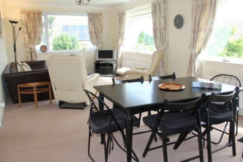 Lindale Retreat, Lindale, South Lakes, Lakes Cottage Holidays