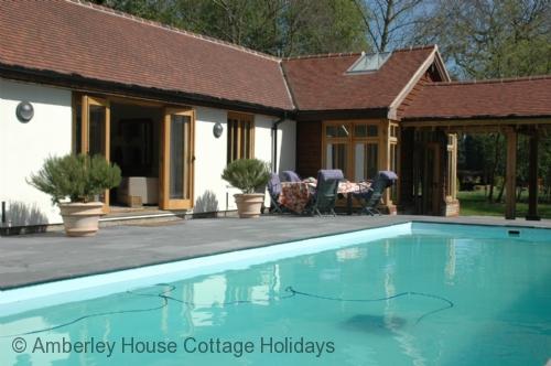 North Mundham House Cottage - Main Image