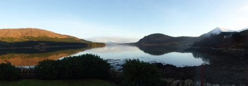 Upfront,up,front,reviews,accommodation,self,catering,rental,holiday,homes,cottages,feedback,information,genuine,trust,worthy,trustworthy,supercontrol,system,guests,customers,verified,exclusive,school house,islands and highlands cottages,dunan,,image,of,photo,picture,view