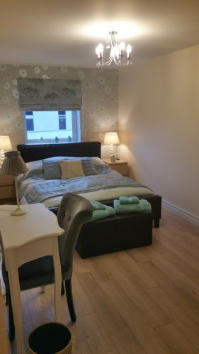 Upfront,up,front,reviews,accommodation,self,catering,rental,holiday,homes,cottages,feedback,information,genuine,trust,worthy,trustworthy,supercontrol,system,guests,customers,verified,exclusive,316 westgate ,in york holidays,york,,image,of,photo,picture,view