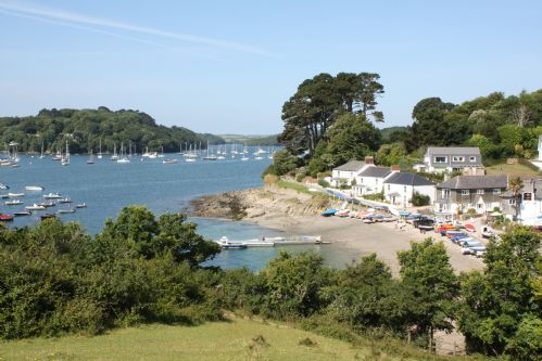 Upfront,up,front,reviews,accommodation,self,catering,rental,holiday,homes,cottages,feedback,information,genuine,trust,worthy,trustworthy,supercontrol,system,guests,customers,verified,exclusive,3c the old sail loft,holiday cornwall ltd,helford passage,,image,of,photo,picture,view