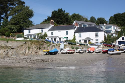 Upfront,up,front,reviews,accommodation,self,catering,rental,holiday,homes,cottages,feedback,information,genuine,trust,worthy,trustworthy,supercontrol,system,guests,customers,verified,exclusive,4 coastguard cottage,holiday cornwall ltd,helford passage,,image,of,photo,picture,view