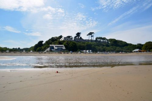Upfront,up,front,reviews,accommodation,self,catering,rental,holiday,homes,cottages,feedback,information,genuine,trust,worthy,trustworthy,supercontrol,system,guests,customers,verified,exclusive,cove 1,holiday cornwall ltd,maenporth,,image,of,photo,picture,view