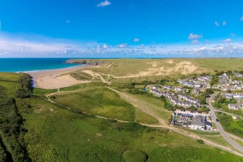 Upfront,up,front,reviews,accommodation,self,catering,rental,holiday,homes,cottages,feedback,information,genuine,trust,worthy,trustworthy,supercontrol,system,guests,customers,verified,exclusive,pennasville 17,cornwalls cottages ltd,holywell bay,,image,of,photo,picture,view