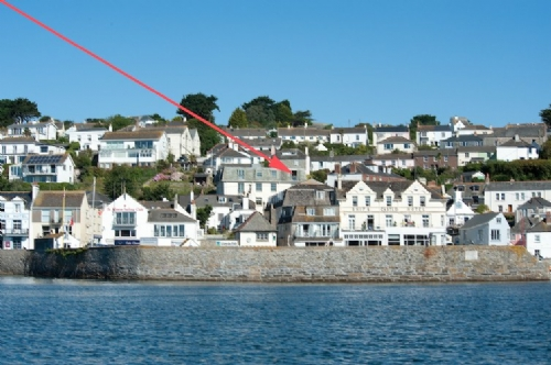 Upfront,up,front,reviews,accommodation,self,catering,rental,holiday,homes,cottages,feedback,information,genuine,trust,worthy,trustworthy,supercontrol,system,guests,customers,verified,exclusive,pennant,cornwalls cottages ltd,st mawes,,image,of,photo,picture,view