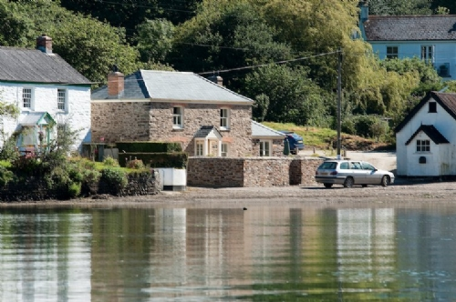 Upfront,up,front,reviews,accommodation,self,catering,rental,holiday,homes,cottages,feedback,information,genuine,trust,worthy,trustworthy,supercontrol,system,guests,customers,verified,exclusive,riverside cottage,cornwalls cottages ltd,coombe,,image,of,photo,picture,view
