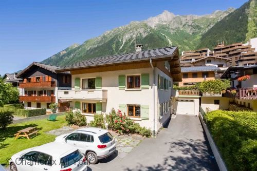 Upfront,up,front,reviews,accommodation,self,catering,rental,holiday,homes,cottages,feedback,information,genuine,trust,worthy,trustworthy,supercontrol,system,guests,customers,verified,exclusive,edelweiss apartment ,chamonix all year ltd,chamonix,,image,of,photo,picture,view