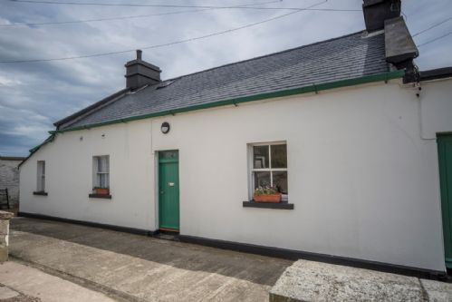 Upfront,up,front,reviews,accommodation,self,catering,rental,holiday,homes,cottages,feedback,information,genuine,trust,worthy,trustworthy,supercontrol,system,guests,customers,verified,exclusive,jp ketch,irish landmark trust,killough, co.down,,image,of,photo,picture,view