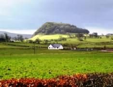 Upfront,up,front,reviews,accommodation,self,catering,rental,holiday,homes,cottages,feedback,information,genuine,trust,worthy,trustworthy,supercontrol,system,guests,customers,verified,exclusive,drumboy lodge,drumboy lodge,strathaven,,image,of,photo,picture,view