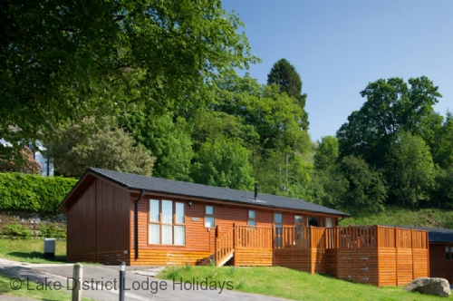 Upfront,up,front,reviews,accommodation,self,catering,rental,holiday,homes,cottages,feedback,information,genuine,trust,worthy,trustworthy,supercontrol,system,guests,customers,verified,exclusive,limefitt view lodge,lake district lodge holidays,ullswater 6,,image,of,photo,picture,view
