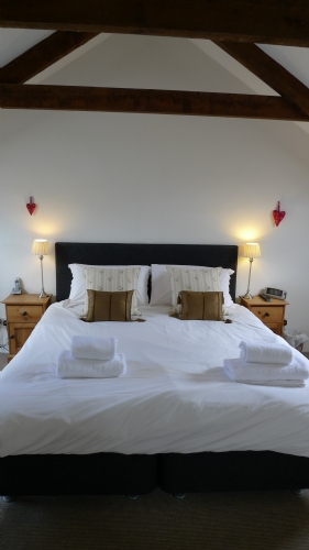 Upfront,up,front,reviews,accommodation,self,catering,rental,holiday,homes,cottages,feedback,information,genuine,trust,worthy,trustworthy,supercontrol,system,guests,customers,verified,exclusive,meadow,rooke cottages,wadebridge,,image,of,photo,picture,view