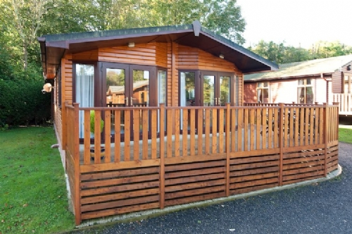 Upfront,up,front,reviews,accommodation,self,catering,rental,holiday,homes,cottages,feedback,information,genuine,trust,worthy,trustworthy,supercontrol,system,guests,customers,verified,exclusive,poppy lodge,cornwalls cottages ltd,lostwithiel,,image,of,photo,picture,view