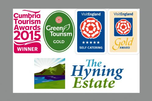 Upfront,up,front,reviews,accommodation,self,catering,rental,holiday,homes,cottages,feedback,information,genuine,trust,worthy,trustworthy,supercontrol,system,guests,customers,verified,exclusive,hall beck cottage (sleeps 6, dines 10+),the hyning estate,kendal,,image,of,photo,picture,view