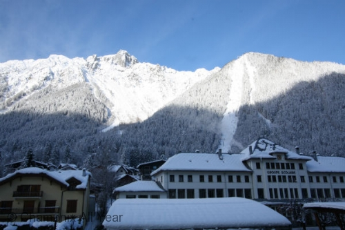 Upfront,up,front,reviews,accommodation,self,catering,rental,holiday,homes,cottages,feedback,information,genuine,trust,worthy,trustworthy,supercontrol,system,guests,customers,verified,exclusive,le majestic 40 appt,chamonix all year ltd,chamonix,,image,of,photo,picture,view