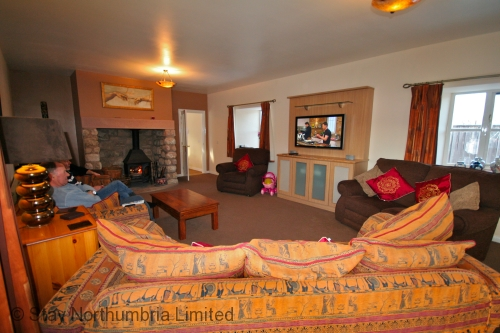 Upfront,up,front,reviews,accommodation,self,catering,rental,holiday,homes,cottages,feedback,information,genuine,trust,worthy,trustworthy,supercontrol,system,guests,customers,verified,exclusive,golden hill,stay northumbria limited,bamburgh,,image,of,photo,picture,view