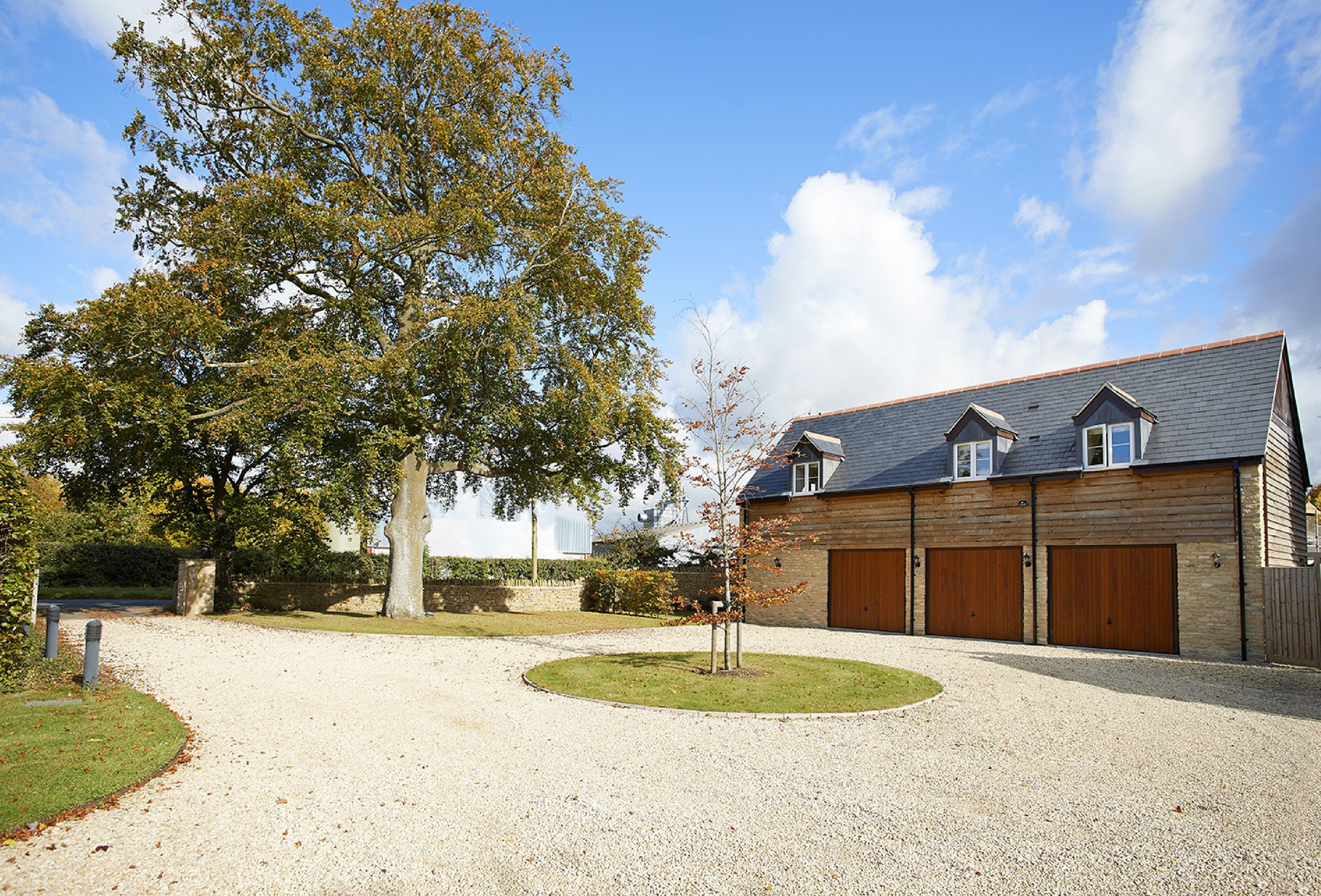 cottage wyevalleyholidays walford summer valley wye holidays img herefordshire welcome to co views coach uk the house