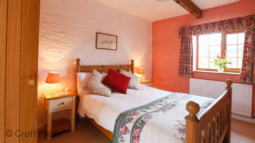 Upfront,up,front,reviews,accommodation,self,catering,rental,holiday,homes,cottages,feedback,information,genuine,trust,worthy,trustworthy,supercontrol,system,guests,customers,verified,exclusive,the barn,croft farm & celtic cottages,cardigan,,image,of,photo,picture,view